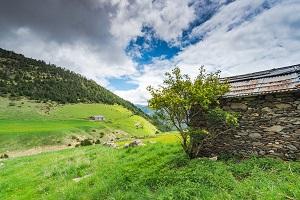 Naturpark Somiedo