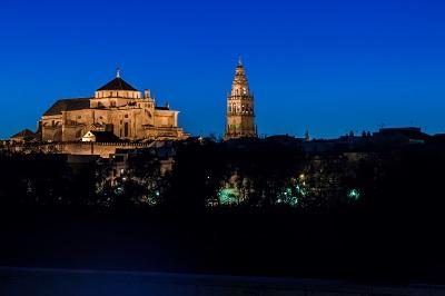 Andalusien Klassiker