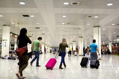 Ab 07 Juni sind reisen nach Spanien wieder einfacher